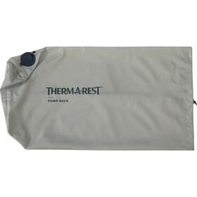 Therm-a-Rest NeoAir Xlite Mat Large lemon curry
